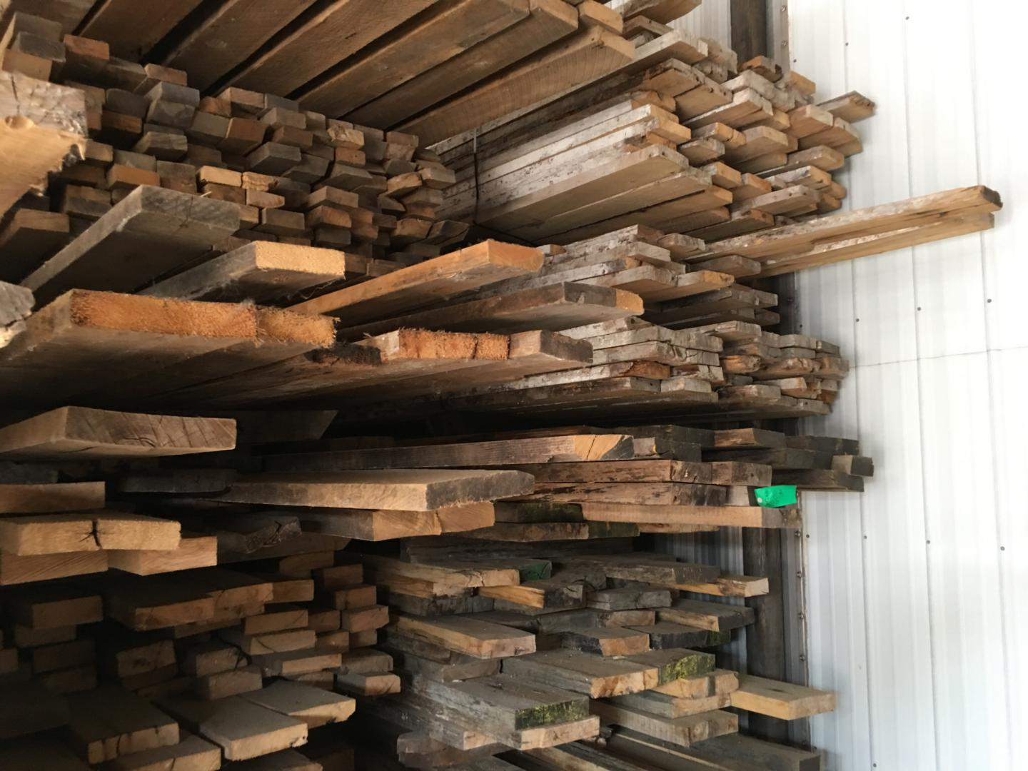 Home Page Beam And Board Reclaimed Lumber Llc