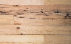 Mixed Softwood Cladding Kit