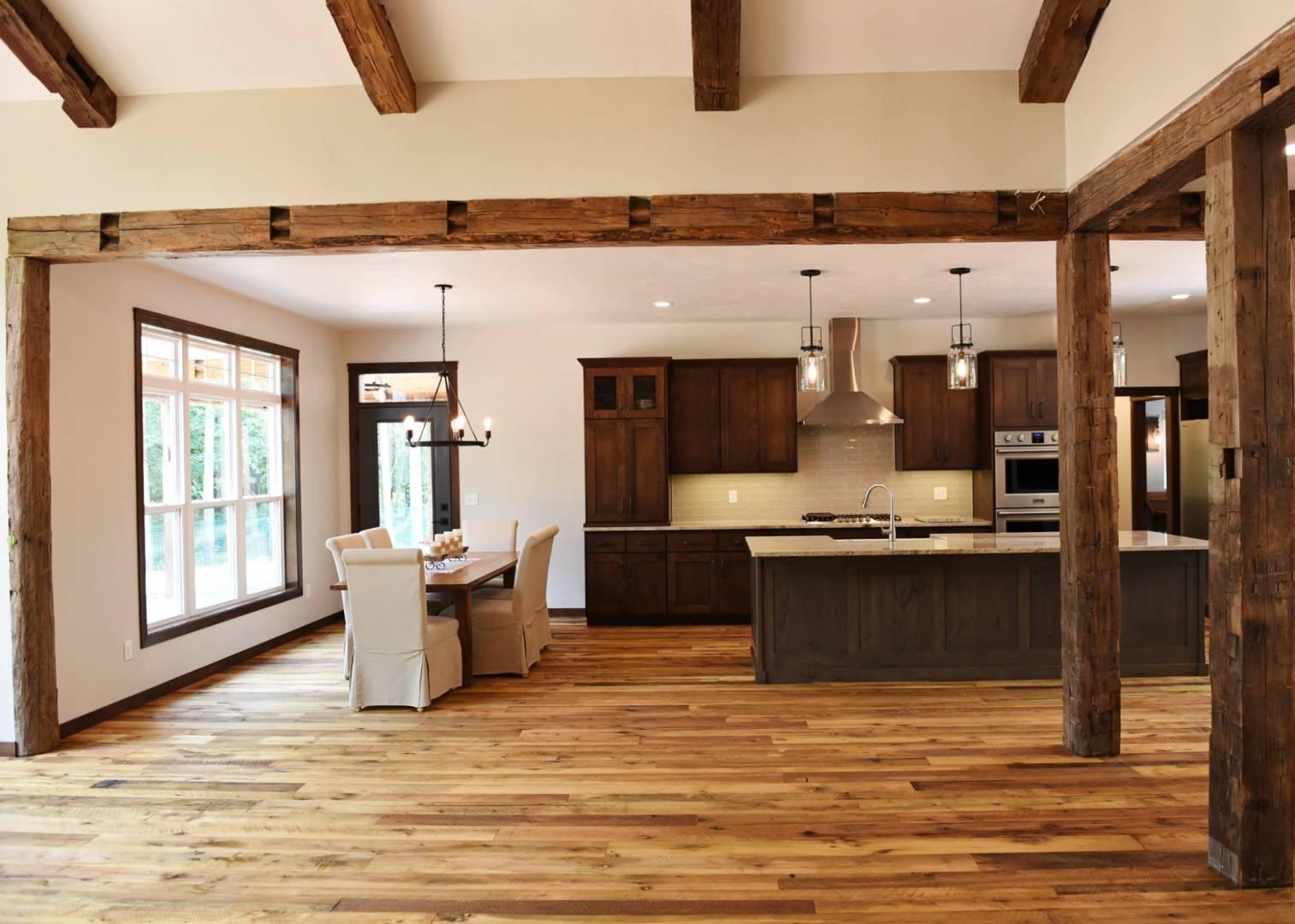 Distinctive Flooring Llc Thefloors Co