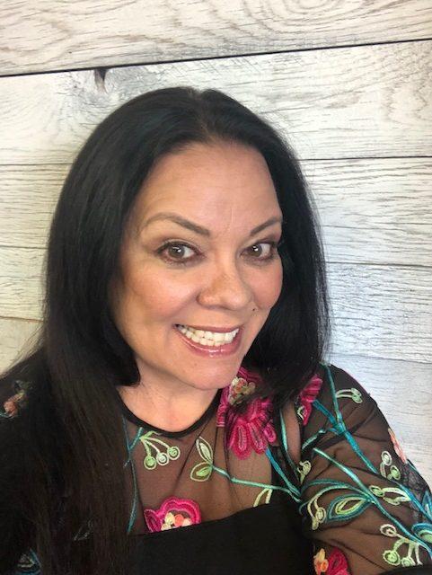 Shea Spencer - Profile Photo